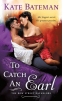 Cover Image: To Catch an Earl