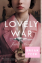 Cover Image: Lovely War (SAMPLER)
