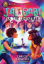 Cover Image: Sal and Gabi Fix the Universe (A Sal and Gabi Novel, Book 2)