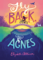 Cover Image: Fly Back, Agnes