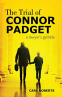 Cover Image: The Trial of Connor Padget