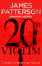 Cover Image: 20th Victim