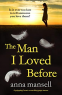Cover Image: The Man I Loved Before