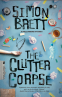Cover Image: The Clutter Corpse
