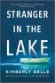 Cover Image: Stranger in the Lake