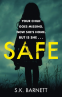 Cover Image: Safe