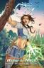 Cover Image: OZ: Heart of Magic