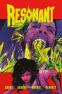 Cover Image: Resonant Vol. 1