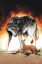 Cover Image: Animosity Vol. 5