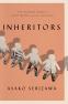 Cover Image: Inheritors