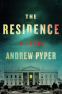 Cover Image: The Residence