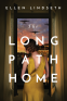 Cover Image: The Long Path Home