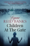 Cover Image: Children At The Gate