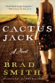Cover Image: Cactus Jack