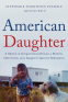 Cover Image: American Daughter