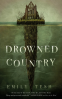 Cover Image: Drowned Country