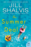 Cover Image: The Summer Deal