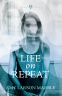 Cover Image: Life on Repeat