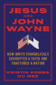 Cover Image: Jesus and John Wayne