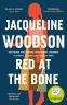 Cover Image: Red at the Bone
