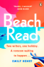 Cover Image: Beach Read