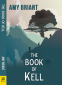Cover Image: The Book of Kell