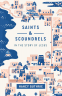 Cover Image: Saints and Scoundrels in the Story of Jesus