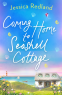 Cover Image: Coming Home To Seashell Cottage