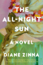 Cover Image: The All-Night Sun
