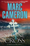 Cover Image: Stone Cross
