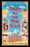 Cover Image: Murder at the Mena House