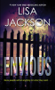 Cover Image: Envious
