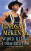 Cover Image: Wind River Undercover