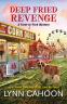Cover Image: Deep Fried Revenge