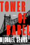Cover Image: Tower of Babel