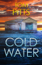 Cover Image: Coldwater