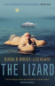 Cover Image: The Lizard
