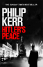 Cover Image: Hitler's Peace