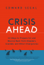 Cover Image: Crisis Ahead