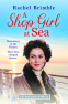 Cover Image: A Shop Girl at Sea