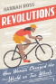Cover Image: Revolutions