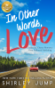 Cover Image: In Other Words, Love