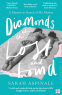 Cover Image: Diamonds at the Lost and Found