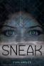 Cover Image: Sneak