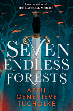 https://s3.amazonaws.com/netgalley-covers/cover184900-medium.png