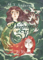 Cover Image: The Daughters of Ys