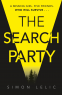 Cover Image: The Search Party