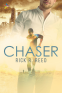 Cover Image: Chaser
