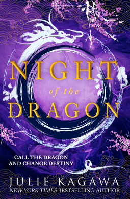 https://s3.amazonaws.com/netgalley-covers/cover185074-medium.png