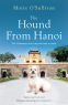 Cover Image: The Hound from Hanoi